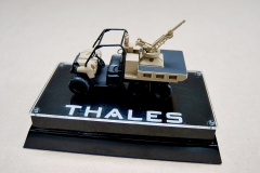 THALES-SMALL3