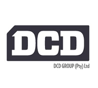 DCD protected mobility