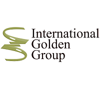 International Golden Group