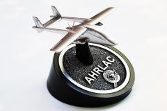 AHRLAC scale model handout (2)