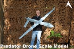 Best Predator drone (2)