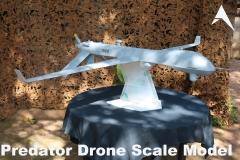 Best Predator drone (5)