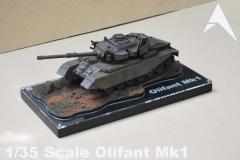 1.35 Olifant Mk1