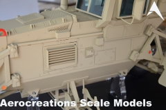 Large Show Model Aerocreations (13)