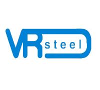 VR Steel